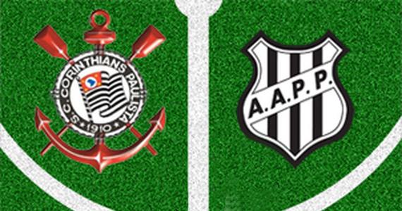 Bar O Torcedor transmite partida entre Ponte Preta e Corinthians nesta quarta-feira  Eventos BaresSP 570x300 imagem