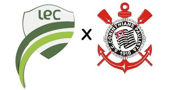 Quintal 23 transmite a estréia do Corinthians na Copa do Brasil nesta quarta-feira Eventos BaresSP 570x300 imagem