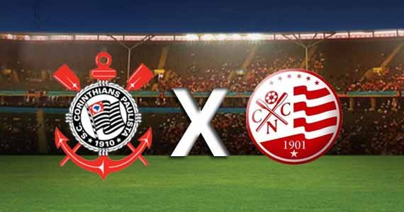 Tatu Bola Bar transmite os lances do jogo entre Corinthians e Náutico neste domingo Eventos BaresSP 570x300 imagem