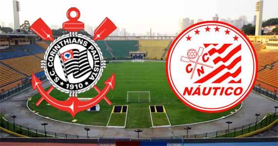 Astros Sports Bar transmite o jogo entre Corinthians e Náutico neste domingo  Eventos BaresSP 570x300 imagem