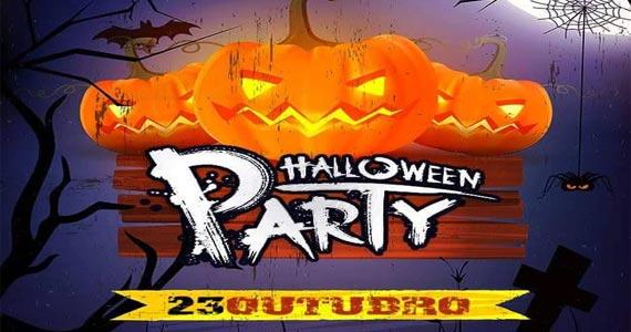 Country Beer realiza Noite de Halloween com muitas atrações na sexta Eventos BaresSP 570x300 imagem