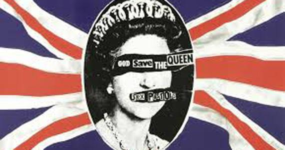 Banda cover do Queen, God Save The Queen se apresenta nesta sexta-feira no Carioca Club Eventos BaresSP 570x300 imagem