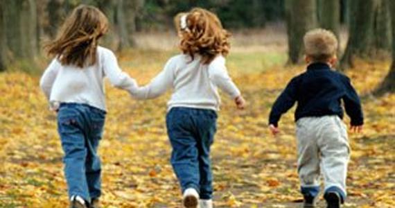 Quem Canta Ajuda Criança transforma Jam Session no Na Mata em festa beneficente Eventos BaresSP 570x300 imagem