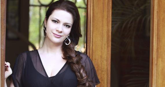 Ao Vivo Music recebe a cantora Cris Cabianca com bossa nova e MPB Eventos BaresSP 570x300 imagem