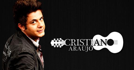 Cristiano Araújo, do hit Bará Berê, e Pablo, criador do Arrocha, comandam show no Centro de Tradições Nordestinas Eventos BaresSP 570x300 imagem