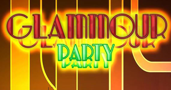 D4 Boteco Galeria tem festa Glammour Party agitando o sábado Eventos BaresSP 570x300 imagem