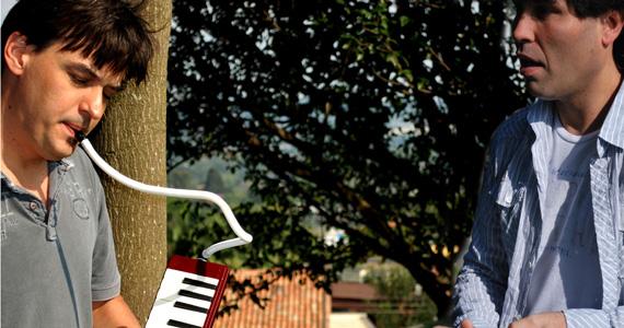 Octavio Café tem show de jazz e bossa nova toda quinta-feira Eventos BaresSP 570x300 imagem