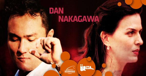 Sociedade da Cerveja apresenta Dan Nakagawa e Jurema Paes no Na Mata Café Eventos BaresSP 570x300 imagem