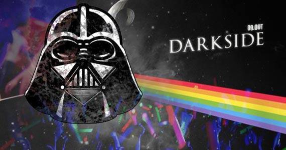 Festa Darkside traz para a pista do Beco 203 e show com a banda Nevilton Eventos BaresSP 570x300 imagem