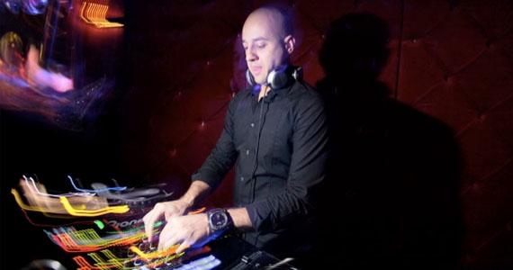 Davi Pires é o DJ da noite de pré Reveillon no Parador Maresias Eventos BaresSP 570x300 imagem