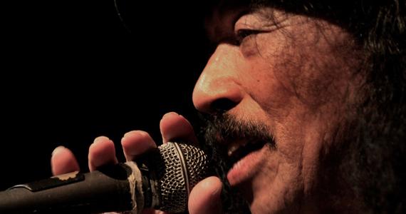 1° Festival de Blues da Sociedade da Cerveja: Deacon Jones e Flávio Naves Band tocam no The Orleans Eventos BaresSP 570x300 imagem