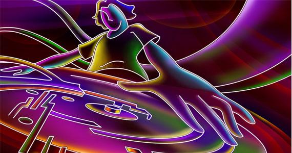 DJ Gabriel Naufel tem special birthday no Royal Club Eventos BaresSP 570x300 imagem