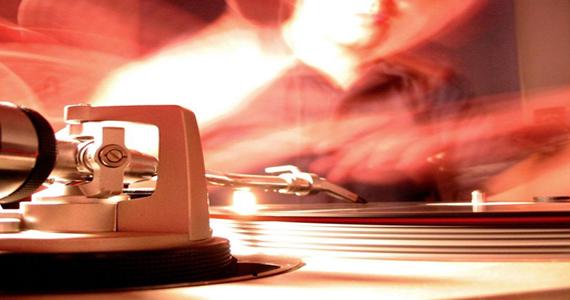 Bubu Lounge realiza festa Fun com duas pistas de música Eventos BaresSP 570x300 imagem