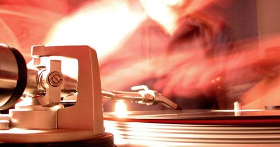 Club Royal: DJ Zé Pedro anima a pista com seu set especial Eventos BaresSP 570x300 imagem