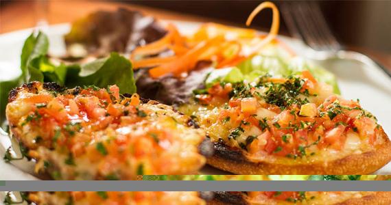 De La Paix, na Santa Cecília, participa da 13º edição do São Paulo Restaurante Week Eventos BaresSP 570x300 imagem
