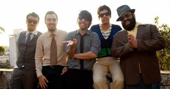 Dalva e Dito realiza última Galinhada do ano no sábado com a banda Del Rey Eventos BaresSP 570x300 imagem