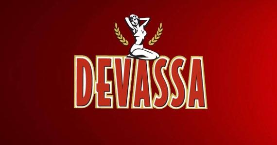 Inauguração para convidados da Cervejaria Devassa no bairro da Vila Nova Conceição Eventos BaresSP 570x300 imagem
