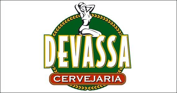 Cervejaria Devassa abre às portas para o público nesta terça-feira Eventos BaresSP 570x300 imagem