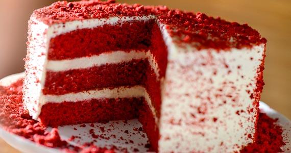 Burger Lab oferece bolo cortesia em celebração ao Dia das Mães no domingo 8/5 Eventos BaresSP 570x300 imagem