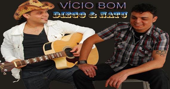 Os sucessos do sertanejo e pop rock no sábado do Capital da Villa Eventos BaresSP 570x300 imagem