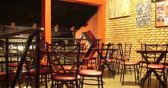 A banda Tubaína comemora 20 anos no Dinossauros Rock Bar Eventos BaresSP 570x300 imagem