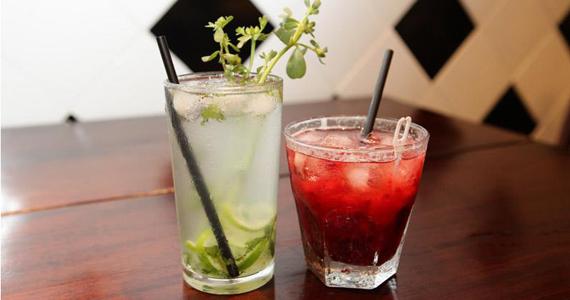 Di Primeira Bar tem Happy Hour animado na quinta-feira Eventos BaresSP 570x300 imagem