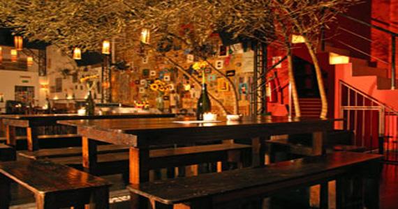 Banda Os Opalas se apresenta no Diquinta  Eventos BaresSP 570x300 imagem