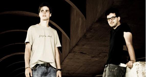 DJs Dirtyoud, The Kickstarts e convidados tocam no Clash Club sábado Eventos BaresSP 570x300 imagem