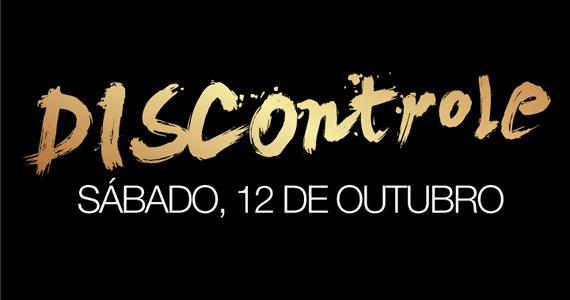 Festa Discontrole comanda o sábado de feriado com MC Bola e convidados no Club Disco Eventos BaresSP 570x300 imagem