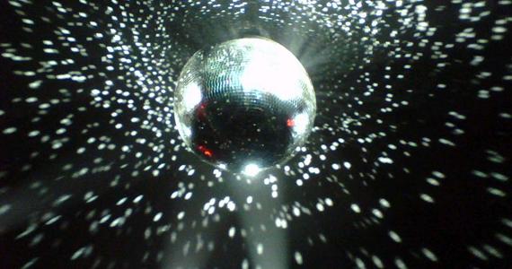 Festa Funky acontece no Club Disco neste sábado Eventos BaresSP 570x300 imagem