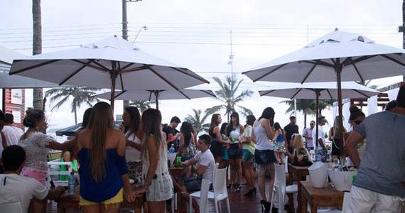 Disco Sunset & Club com Presskit e Gustavo Gaia neste sábado Eventos BaresSP 570x300 imagem