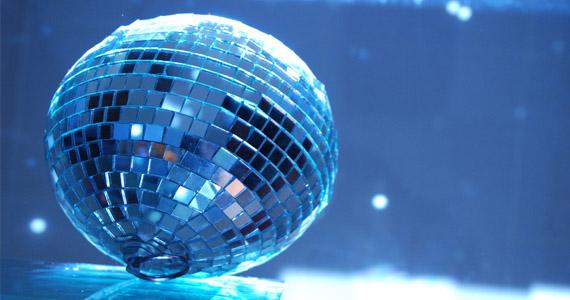 Festa do Chuck no Club Disco promete animar a noite de sábado Eventos BaresSP 570x300 imagem