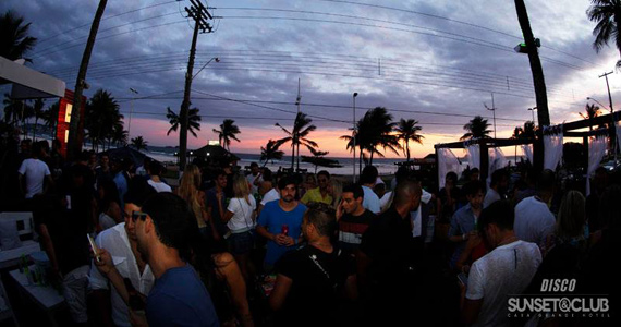 Vintage Culture e Johnny Smolka comandam as pick-ups da Disco Guarujá Eventos BaresSP 570x300 imagem