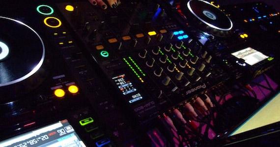 Quinta-feira é dia da festa Sweet Party no Club Disco para agitar a véspera do fim do mundo Eventos BaresSP 570x300 imagem