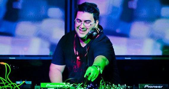 DJ André Marques toca na Royal Club neste sábado Eventos BaresSP 570x300 imagem
