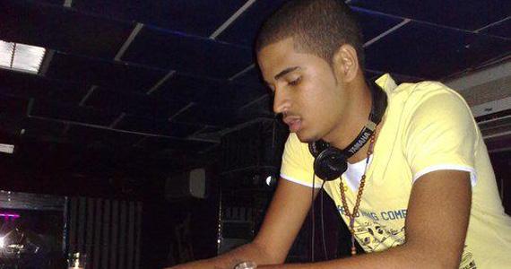 DJ Caps Lock toca no projeto Cio do Lions Nightclub nesta quarta-feira Eventos BaresSP 570x300 imagem