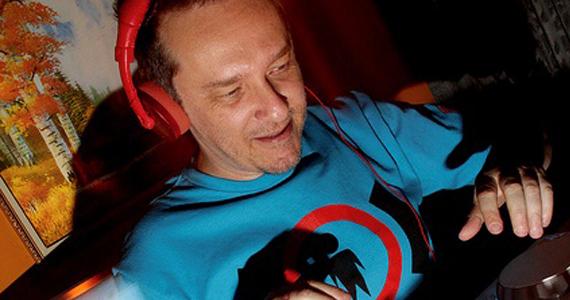 Projeto Dementia agita a noite de sábado na Casa 92 Eventos BaresSP 570x300 imagem