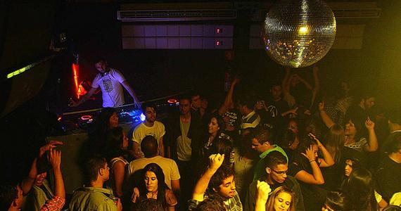 Quinta-feira tem Projeto Sinfonia no Dj Club Bar com o melhor da black music Eventos BaresSP 570x300 imagem