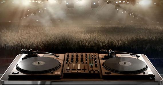 Festa Explode recebe Alemão UC no Neu Club Eventos BaresSP 570x300 imagem