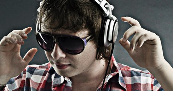 8 Bar apresenta DJ Luke Borchardt na quinta-feira Eventos BaresSP 570x300 imagem