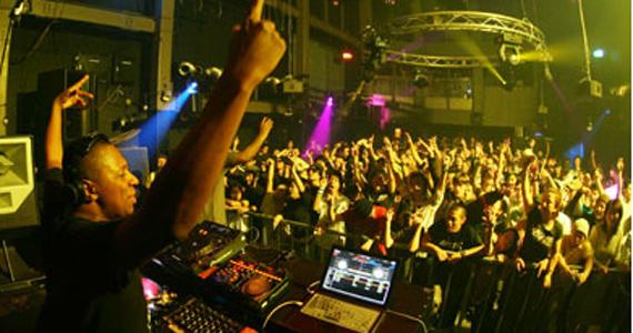 Sábado tem DJ Marky na Disco Baby da Offset Eventos BaresSP 570x300 imagem
