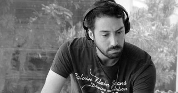 Quinta-feira tem DJs Mauricio Gatto e Carol Rosa na Casa 92 Eventos BaresSP 570x300 imagem