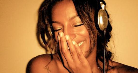 DJ Zé Pedro e Pathy de Jesus tocam no Royal Club no sábado Eventos BaresSP 570x300 imagem