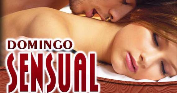 Festa Domingo Sensual anima a noite no Marrakesh Club Eventos BaresSP 570x300 imagem