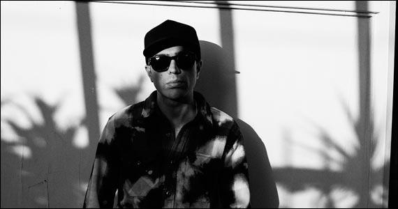 Rapper Don L se apresenta ao lado de Terra Preta e DJ Typá no Absolut Inn Eventos BaresSP 570x300 imagem