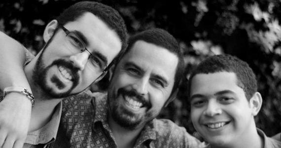 Trio Dona Zefa coloca os forrozeiros pra dançar nesta quinta-feira no Canto da Ema Eventos BaresSP 570x300 imagem