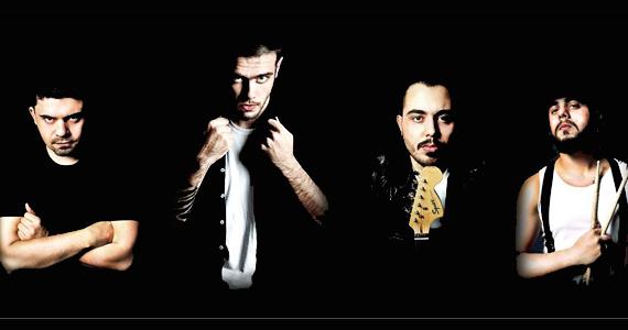 Banda Donec se apresenta no Tabasco Bar neste sábado Eventos BaresSP 570x300 imagem