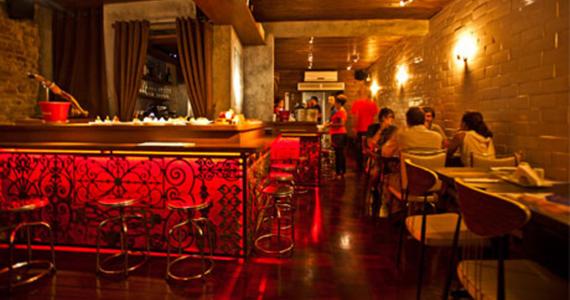 Restaurante Donostia promove noite de Raclette nesta quinta-feira Eventos BaresSP 570x300 imagem