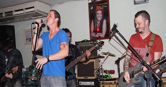 Capital da Villa recebe no sábado a banda Doello  Eventos BaresSP 570x300 imagem