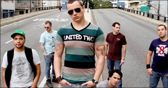 Banda Dooelo se apresenta na sexta-feira no Capital da Villa Eventos BaresSP 570x300 imagem
